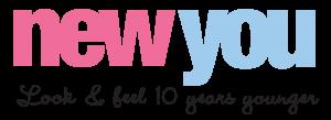 NewYou Logo_ Artwork-01