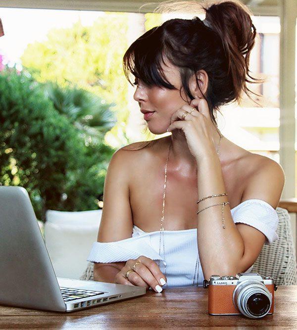 online-program-lifestyle-entrepreneur